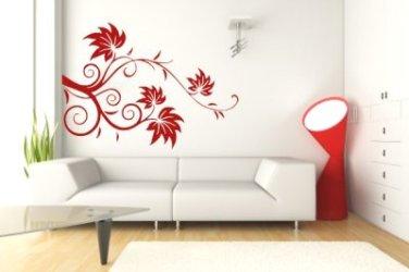 pinturadecoracionymas@hotmail.com